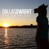 Dallas Dwight
