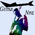 Guitar Nine