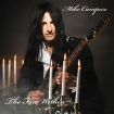 Mike Campese: The Fire Within