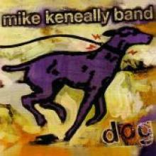 "Mike Keneally Band ""Dog"""