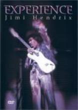 "Jimi Hendrix ""Experience"""