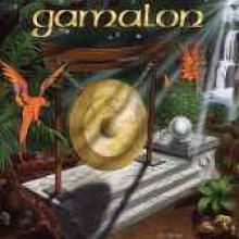 """Gamalon """"Gamalon"""""""