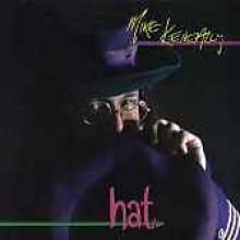 "Mike Keneally ""Hat"""