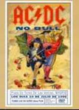 "AC/DC ""No Bull"""