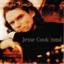 "Jesse Cook ""Nomad"""