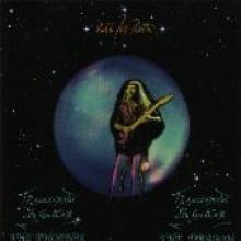 "Uli Jon Roth ""Transcendental Sky Guitar"""